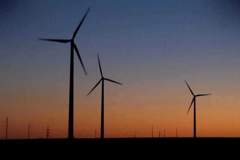 Nicaragua por una energía renovable