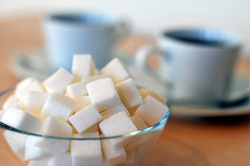 Azúcar Natural