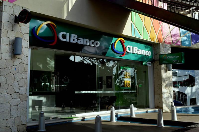 CIBanco programa energía solar