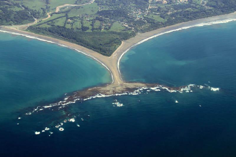 Costa Rica energía renovable