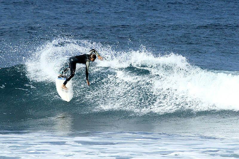 Gigantografías fundas para tablas surf