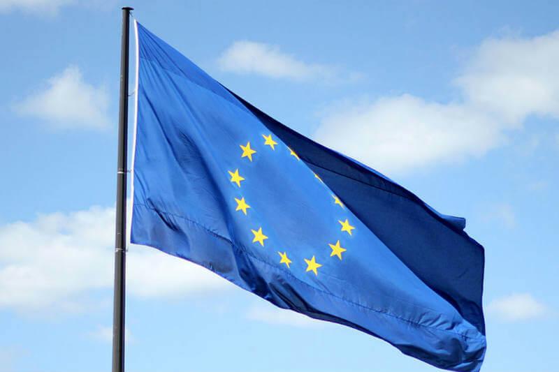 Líderes de la UE afirman que el acuerdo es un elemento clave para la modernización de la industria y la economía europea.