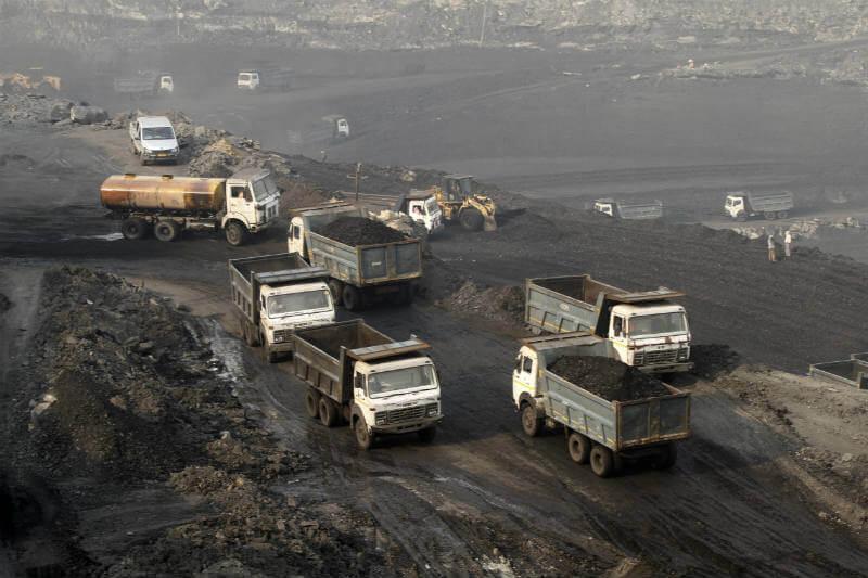 Según Coal India, las minas se cerrarán en marzo de 2018 y con esto se ahorrarán unas 8,000 millones de rupias.