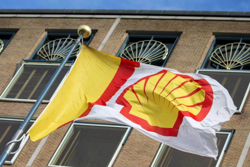 Ya que la demanda de energía renovable sigue expandiéndose, la compañía, Shell, invertirá en su división de Nuevas Energías y así acelerar el proceso.