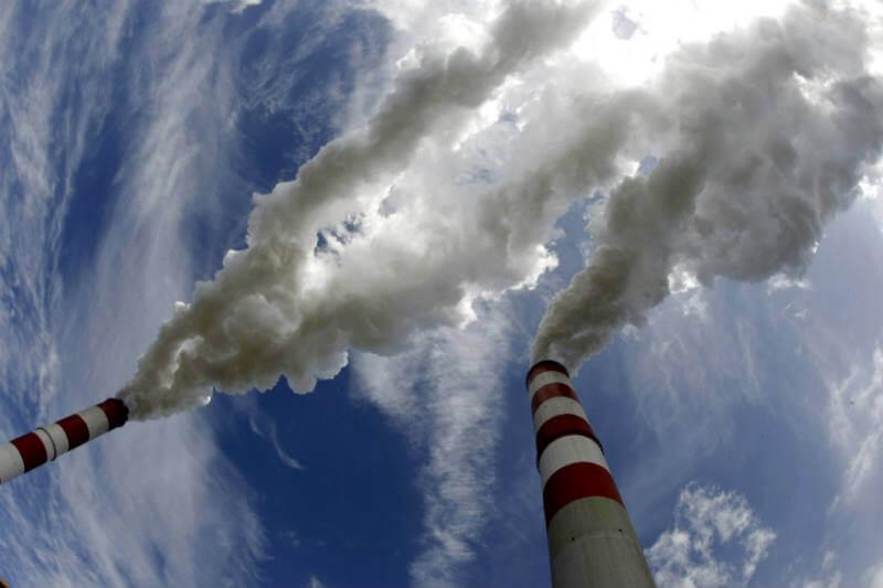 Un grupo internacional de científicos recomiendan que los objetivos del Acuerdo de París para la reducción de emisiones de gases de efecto invernadero deben ser redefinidos.