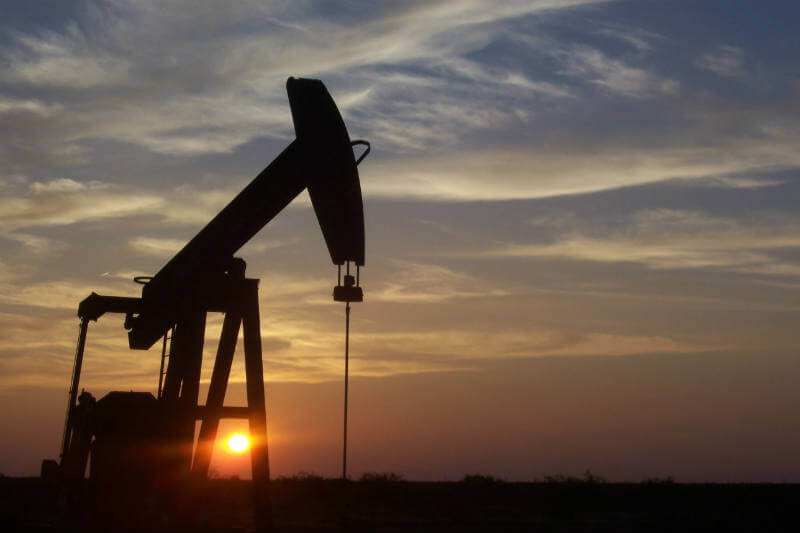 La industria del carbón china y el petrolero Saudita Aramco encabezan el top 100 de las compañías contaminantes.