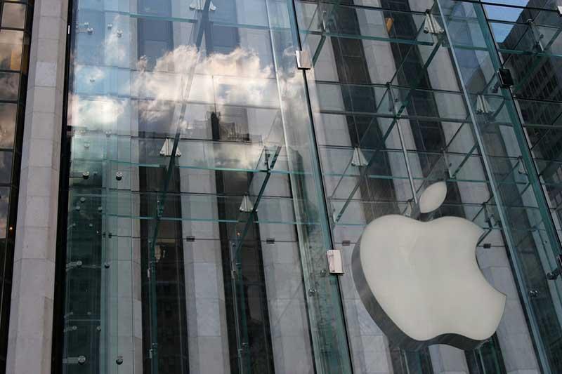 Apple invertirá millones en nuevo centro de data que utilizará energía renovable