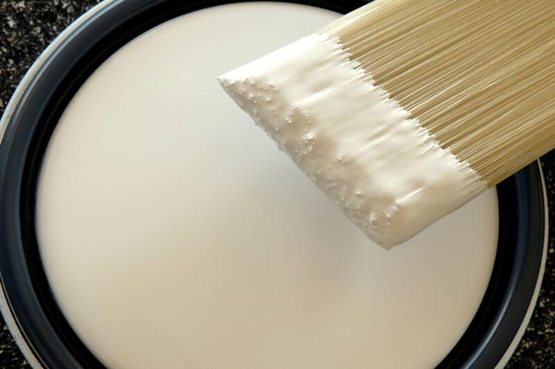 Desarrollan pintura que puede absorber el calor del sol y convertirlo en hidrógeno, un combustible para generar energía