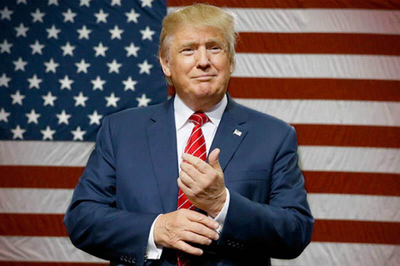 Investigadores afirman que la fuerza de mercado probablemente reforzarán la expansión de la energía limpia y que las emisiones de CO2 no aumentarán durante el mandato de Trump.