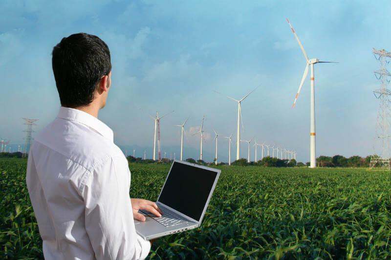 La planta Reynosa proporcionará suficiente electricidad para 1 millón de hogares y mitigar 739,000 toneladas de emisiones anuales de CO2.