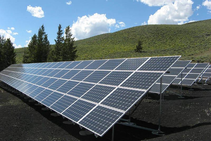 Un análisis muestra que el uso de esta energía evitó entre 3,000 y 12,700 muertes prematuras en los EE. UU. entre 2007 y 2015.
