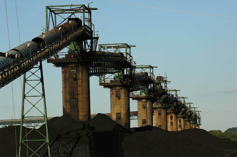 Estudio muestra que las regulaciones impedirían la emisión de casi mil millones de toneladas de dióxido de carbono en 2030.