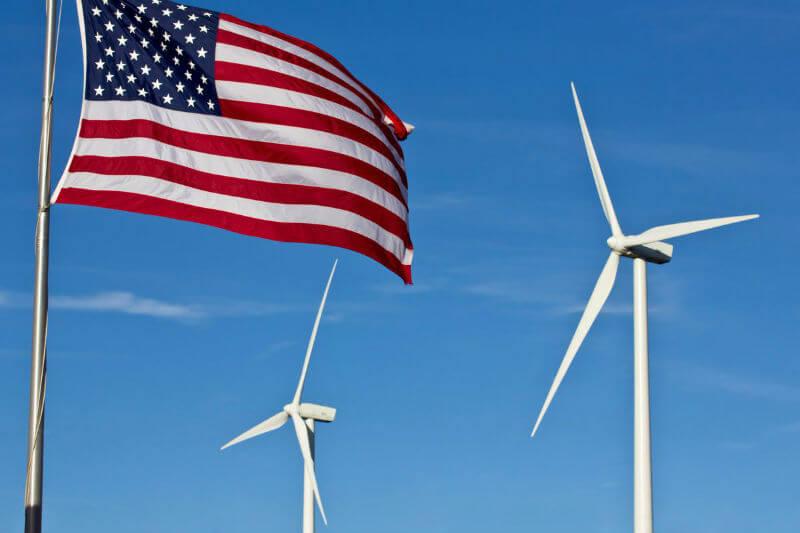 La Alianza del Clima se esforzará para seguir reduciendo las emisiones en un 80% y así lograr una eficiencia energética.