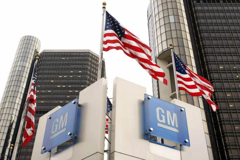 Microsoft, Disney, Unilever y General Motors le han puesto un precio a sus emisiones de CO2 para reducir sus niveles de contaminación.