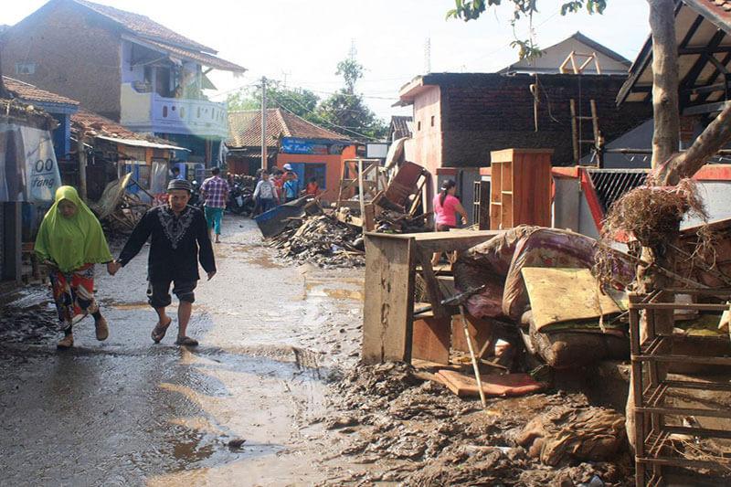 InundacionIndonesia