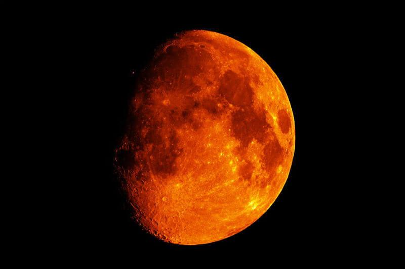 El plan, de estudiar el clima extremo en Marte, refleja un punto de conversación común entre los negadores del cambio climático, que dicen que el culpable de todo puede ser el sol.