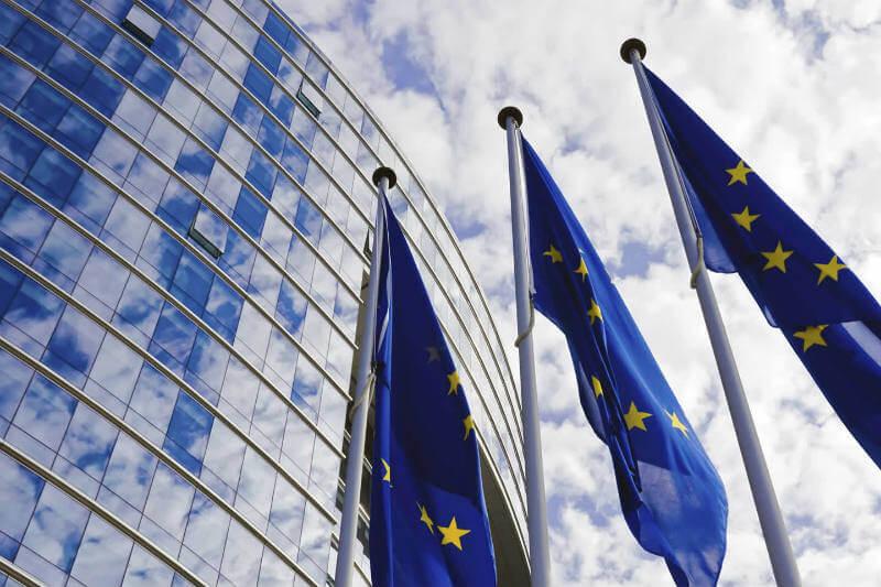 Ambos ministerios de Ecología trabajarán en conjunto para reforzar los precios del carbono en el sector eléctrico europeo.