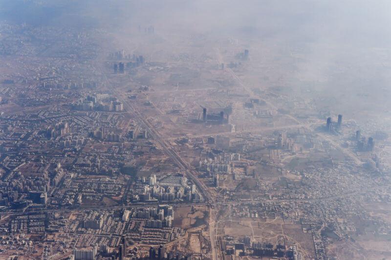 El próximo año, Londres y Nueva York presentarán sus planes de acción climática, los cuales pueden servir de guía para otras ciudades.