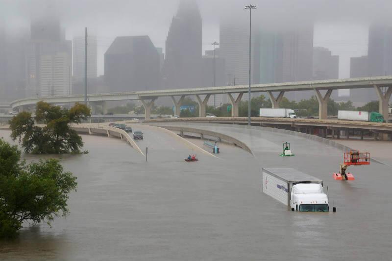 Científicos sugieren actualizar los métodos utilizados para evaluar los riesgos costeros por inundación y así obtener evaluaciones exactas.