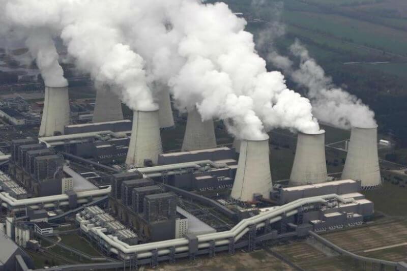 Análisis sugiere que los investigadores han subestimado la cantidad de carbono que la humanidad puede emitir antes de alcanzar este nivel de calentamiento (1.5°C).