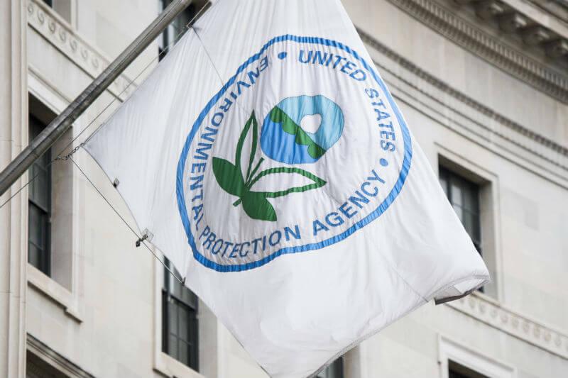 En el plan estratégico de la agencia para el 2018 hasta el 2022 no se mencionan las palabras cambio climático o las causas detrás de él.