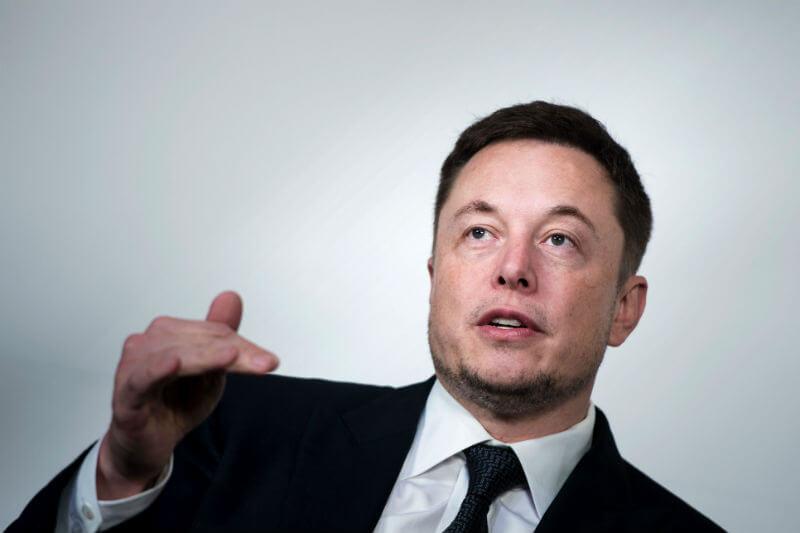 Elon Musk está ofreciendo una solución para resolver la crisis energética de Puerto Rico en el largo plazo.
