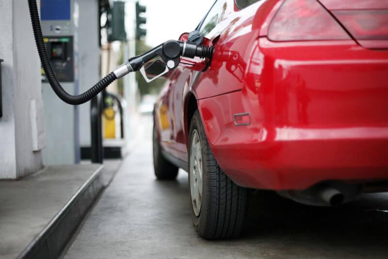 La transformación del transporte que está en marcha podría transformar por completo el mercado del petróleo en las próximas décadas.