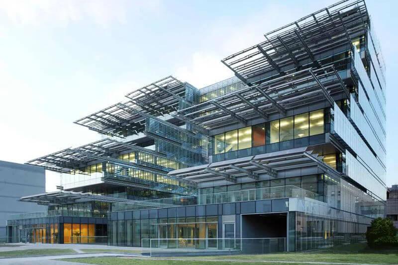Empresa sueca desarrolla, produce e instala soluciones de baja energía para todo tipo de edificaciones, nuevas y existentes.