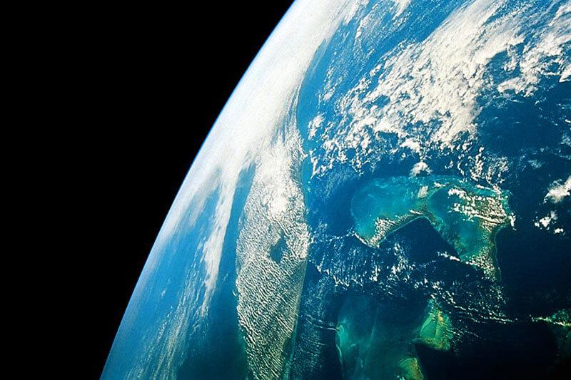 La salud planetaria debería ser una de nuestras prioridades