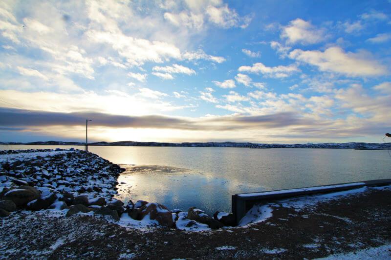 Científicos predicen que el norte de los Estados Unidos se mantendrá fresco y húmedo y el sur más cálido y seco.