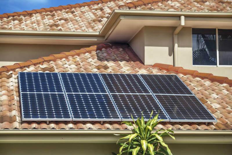 El Operador Australiano del Mercado Energético estima una demanda baja récord de 354MW para 2019 y una posible demanda de red cero dentro de diez años.