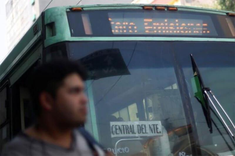 Alcaldes de 12 ciudades se comprometen que para 2030 tendrán áreas sin emisiones de combustibles fósiles