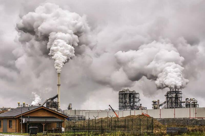 El aumento en las emisiones de gases de efecto invernadero, después de tres años de nivelación, sugiere que aún no han alcanzado su punto máximo.