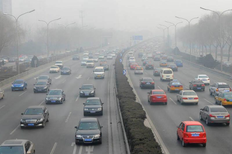 Informe señala que los resultados de las negociaciones sobre el clima han sido sesgados para favorecer a los mayores contaminadores corporativos.