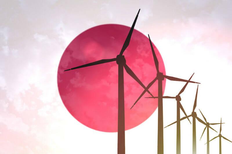 Gracias a los fondos recibidos y a la implementación de energía eólica, solar y gas natural, decenas de ciudades del país se han desconectado de la red.
