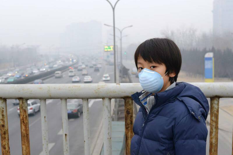 En la Asamblea de la ONU para el Medio Ambiente, se registraron casi 2.5 millones de promesas de gobiernos y sociedad civil para acabar con la contaminación.
