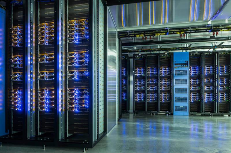 Según un estudio, miles de millones de dispositivos conectados a Internet podrían producir el 3.5% de las emisiones globales en 10 años y el 14% en 2040.