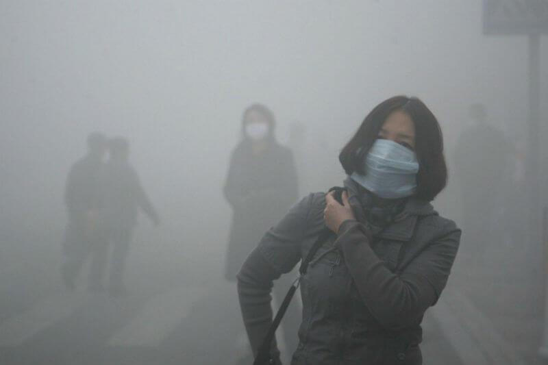 Según una encuesta y a medida que la nación adopte energías renovables y disminuya el uso de carbón, podrá limitar sus emisiones entre 2025 y 2030.
