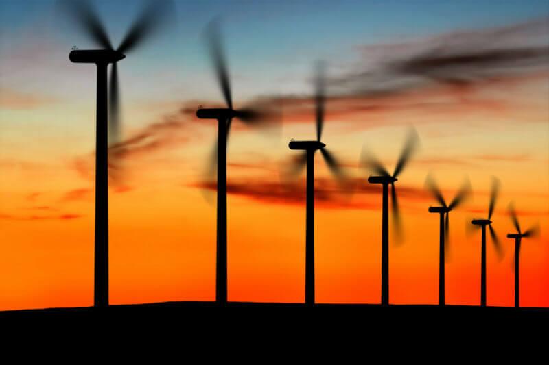 La tercera subasta eléctrica se ha saldado con éxito para el país: a 1.77 céntimos el kWh de energía eólica, la marca más baja hasta ahora.
