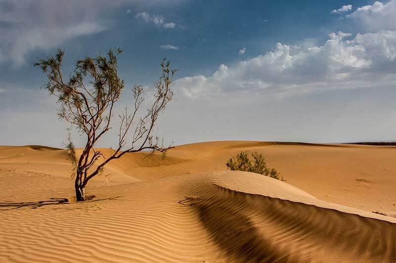Iran-cambioclimatico-gagarych