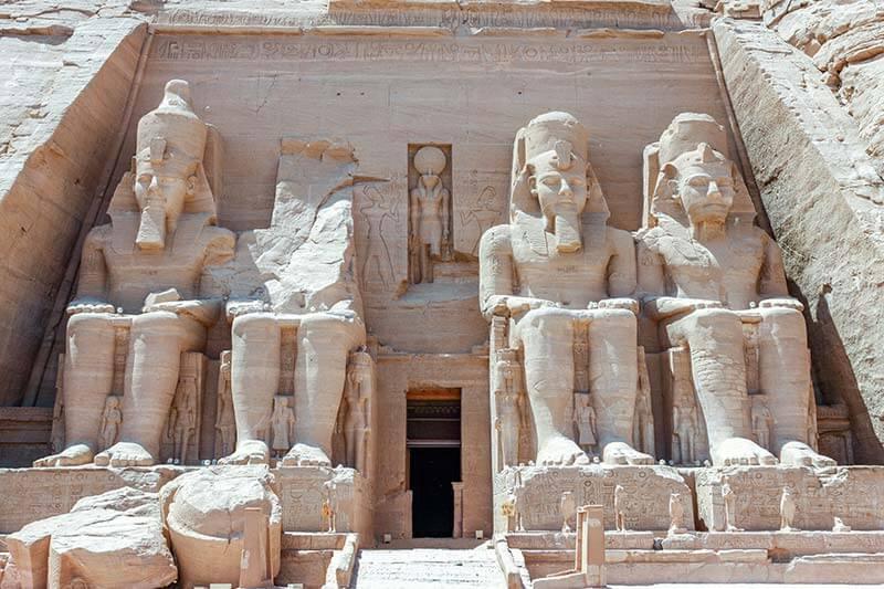 aussieactive-Egipto-maravillas-unsplash