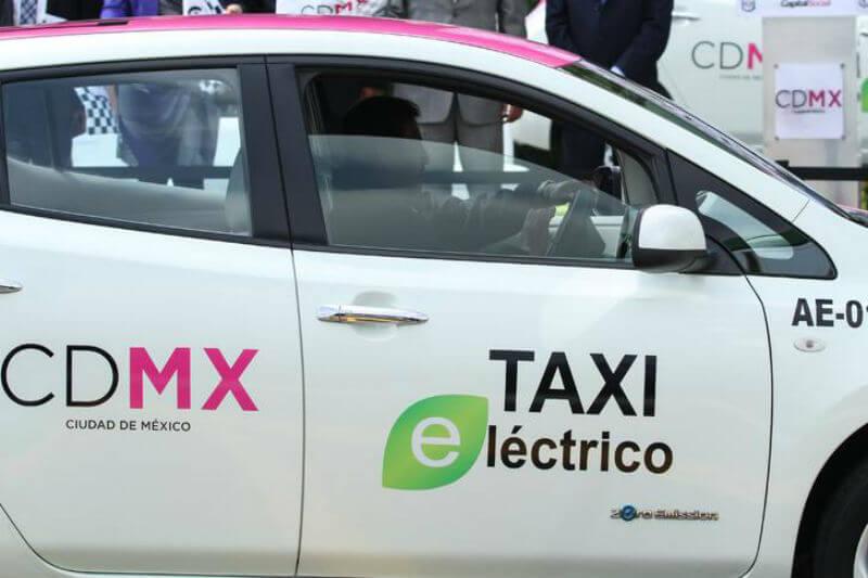 La Asociación Mexicana de la Industria Automotriz informó que la venta de autos híbridos y eléctricos en octubre pasado registró un incremento de 34.6%.