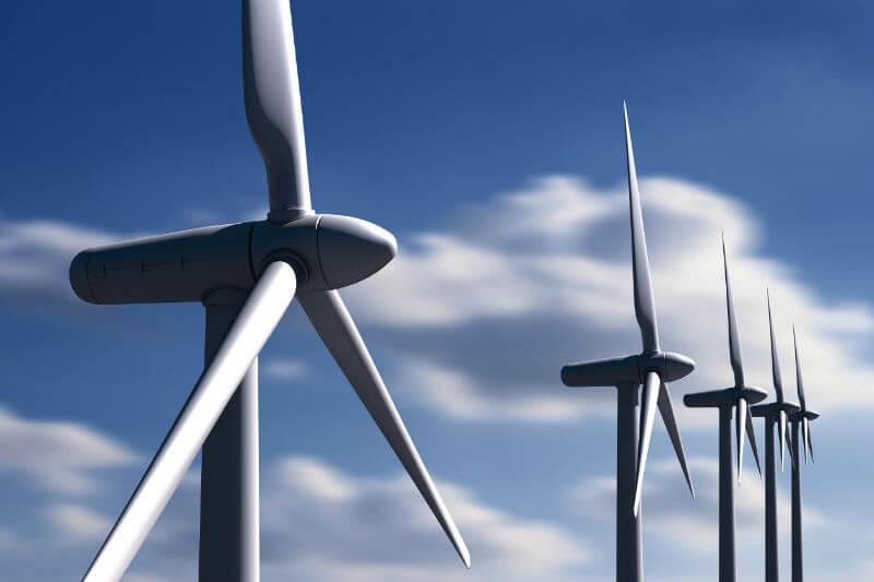 Este año el Parlamento, los Gobiernos de los 28 y la Comisión Europea negociarán el programa energético que permitirá a la UE cumplir con el Acuerdo de París.