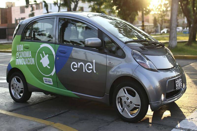 Ministerio de Energía y Minas anunció que en julio publicará el marco regulatorio para la implementación de estos autos en Perú.