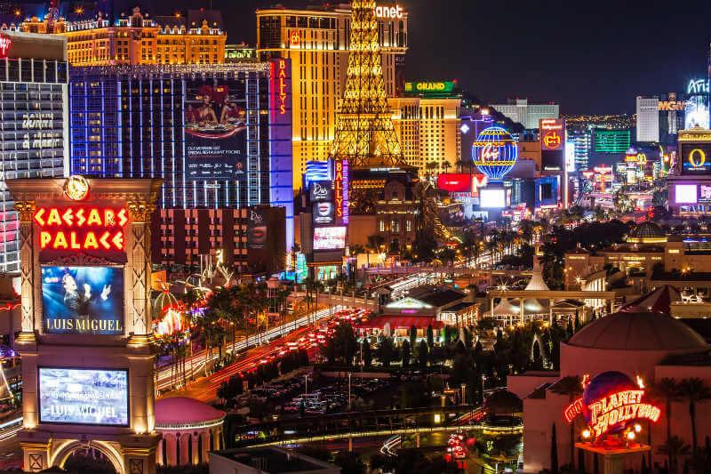 """""""Los principios de sostenibilidad se han calado porque eso hay que hacer, es lo mejor para los empleados, clientes y comunidades cerca de casinos"""", AGA."""