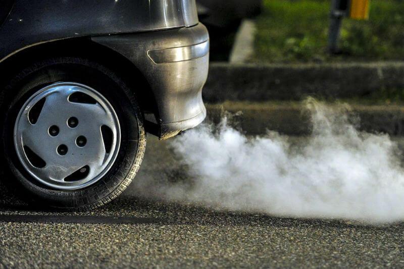 El país ha optado por el transporte público gratuito en los días en los que los niveles de contaminación superen los límites de la normativa.