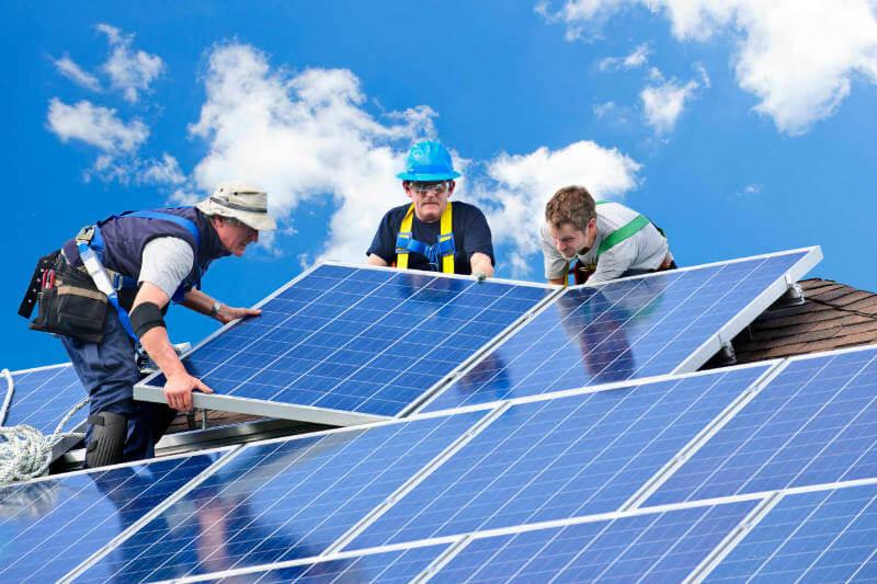La UE y el Parlamento Europeo puede que establezcan nuevos objetivos para el uso de la energía renovable en el consumo total de energía entre 2021 y 2030.