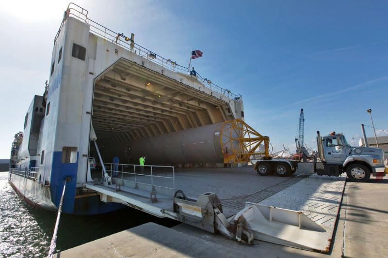 La nave proporcionará a investigadores datos valiosos sobre sistemas meteorológicos, como tormentas e incendios forestales, casi en tiempo real.