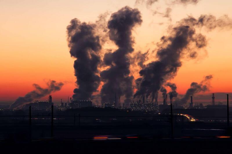 El Congreso Internacional de Enfermedades Infecciosas debatió las implicaciones para la salud por la sobreexplotación del medio ambiente.
