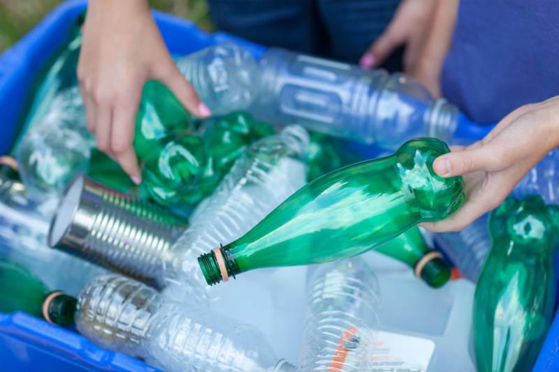 """Eurodiputados aprobaron normas relacionadas a la """"economía circular"""" para la mejora de la gestión de residuos; beneficiando al medio ambiente y la salud humana."""